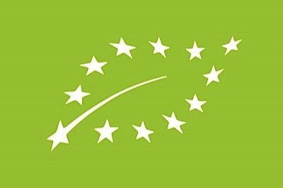 BIO Certificate ecologic