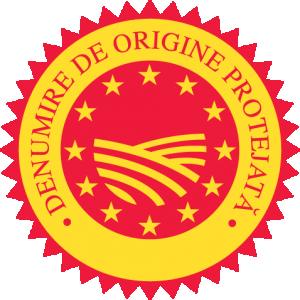 Denumire de Origine Protejata