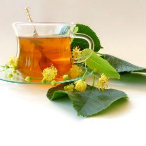 Ceaiuri & plante